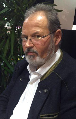 Karl-Heinz Quinten