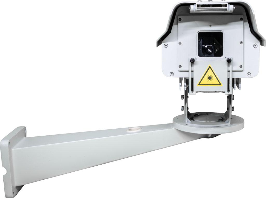 Laserworld PL-5500RGB
