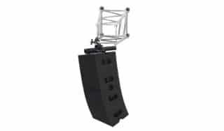 Voice Acoustic Ikarray-8