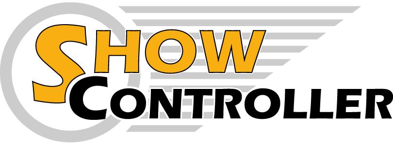 Logo Showcontroller