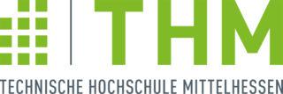 Logo Th Mittelhessen