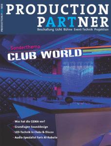 Produkt: Club World