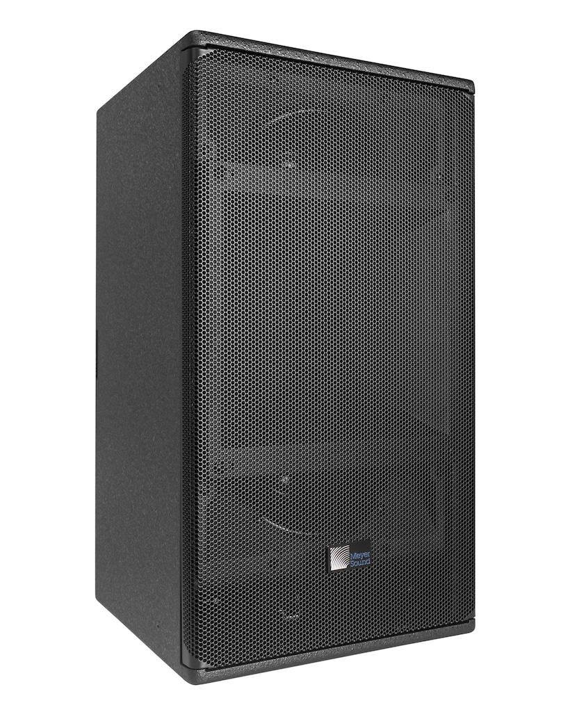 Meyer Sound Ultra-X40