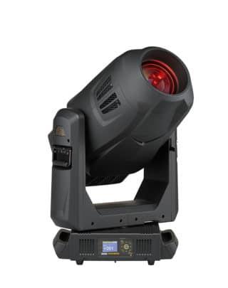 SolaFrame 3000 von High End Systems