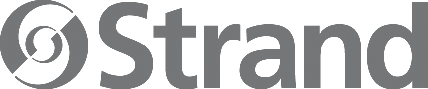 Logo Strand