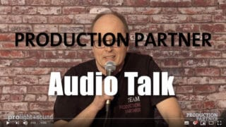 Video zum Audio-Talk