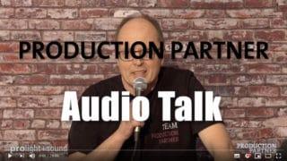 Video zum Audio-Talk
