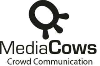 Logo MediaCows