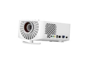 LED-Projektor LG PF1500G