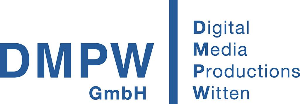 DMPW Logo