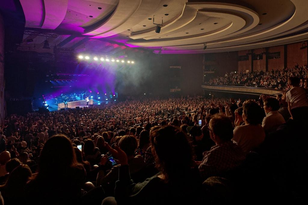 Beethovensaal