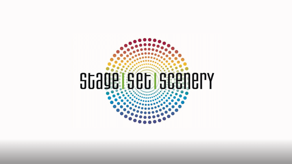 Stage|Set|Scenery 2019