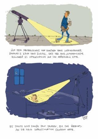 Follow-Spot-Cartoon