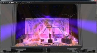 Software Augment3d von ETC