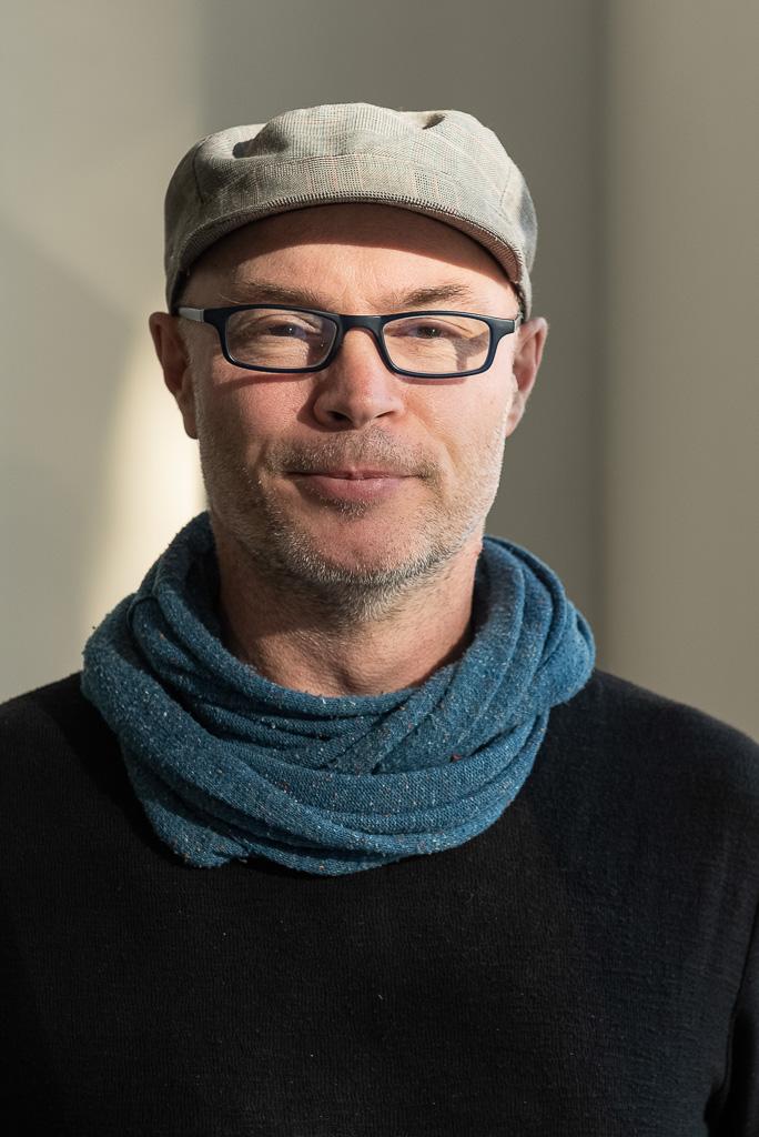 Sven Sören Beyer