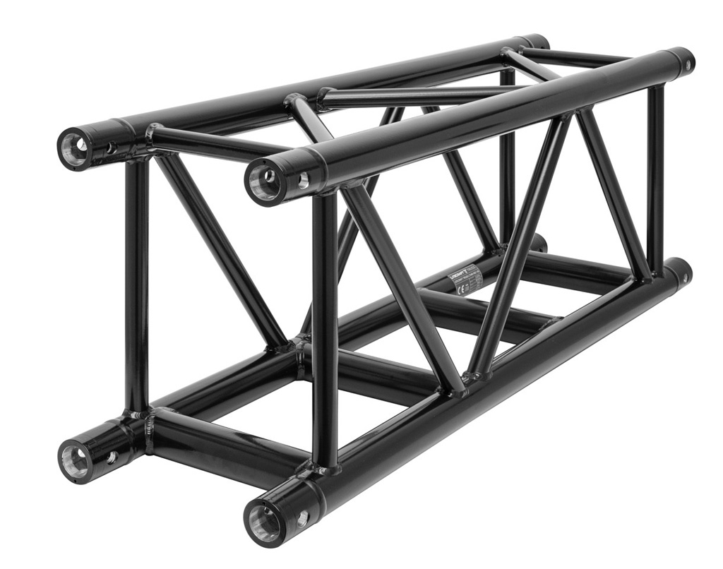Litecraft Truss LT44R HD3