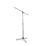 Gravity Touring-Serie Mic Stand