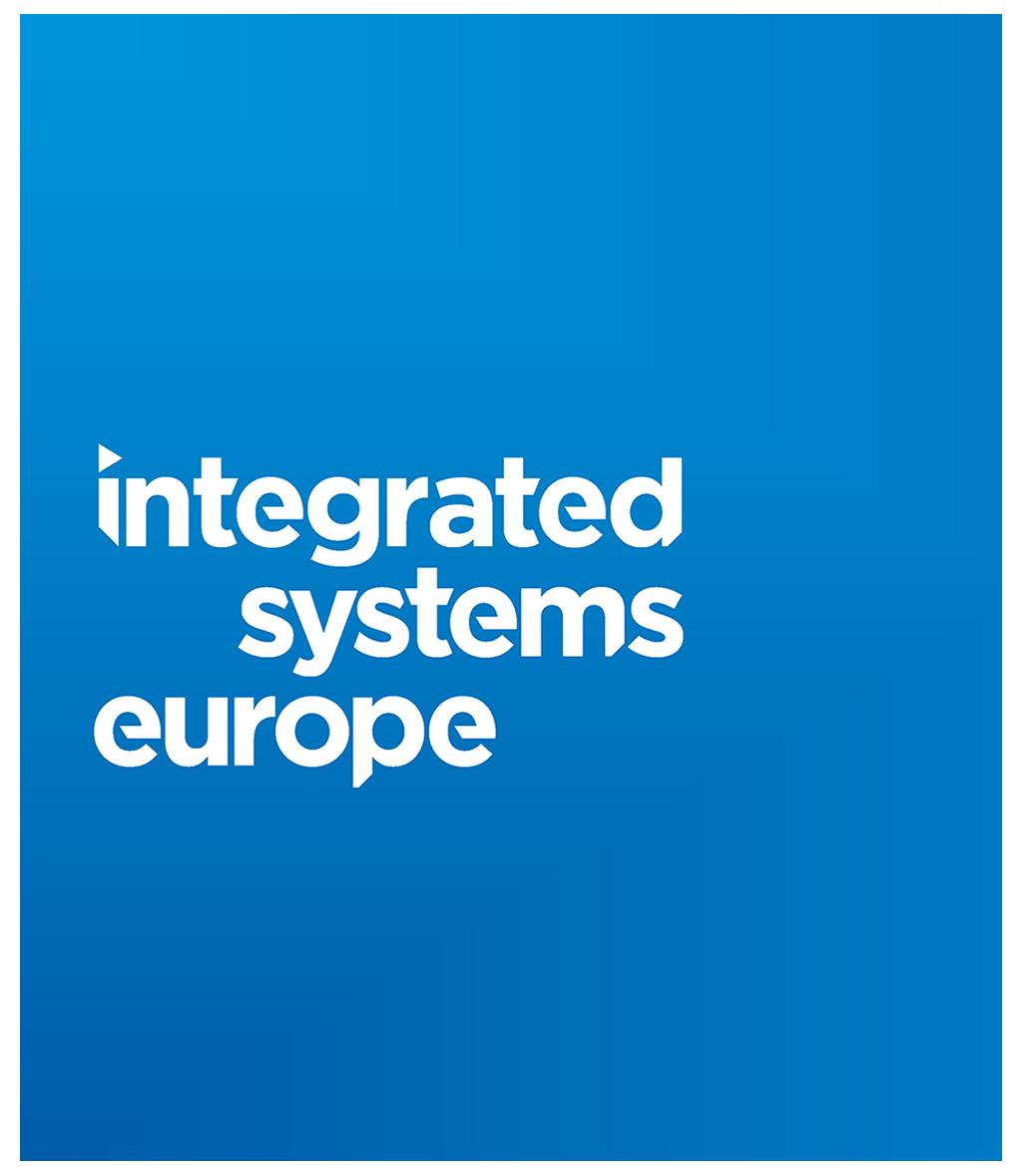 ISE Logo