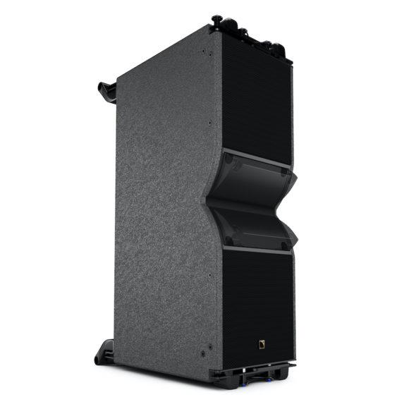 L-Acoustics KARA II