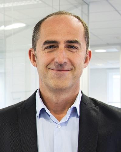 Philippe Vitali