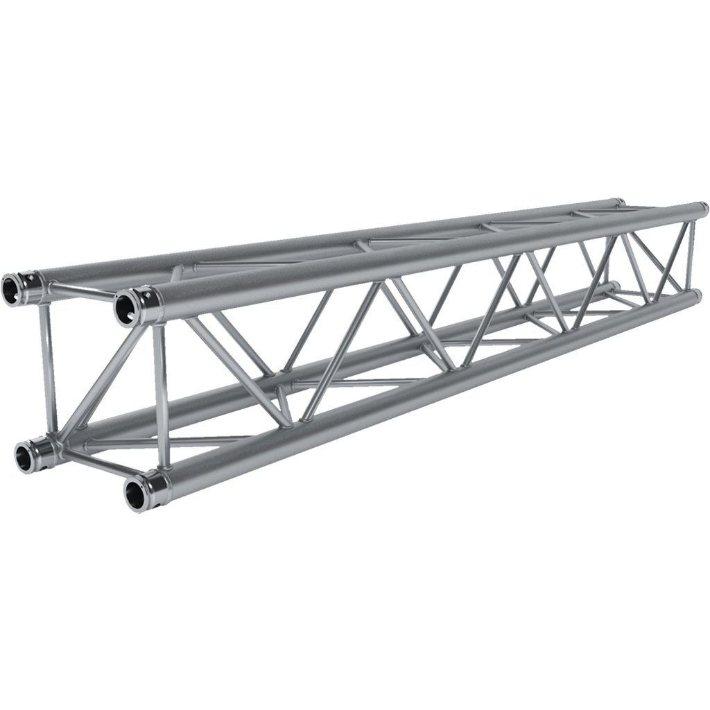 Truss von Next Truss