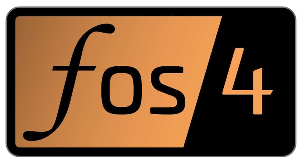 Logo der Produktfamilie