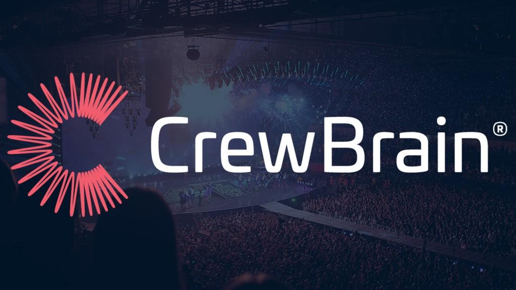 Crewbrain Logo