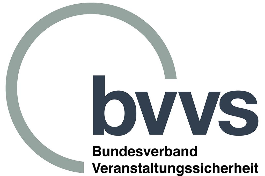 bvvs Logo