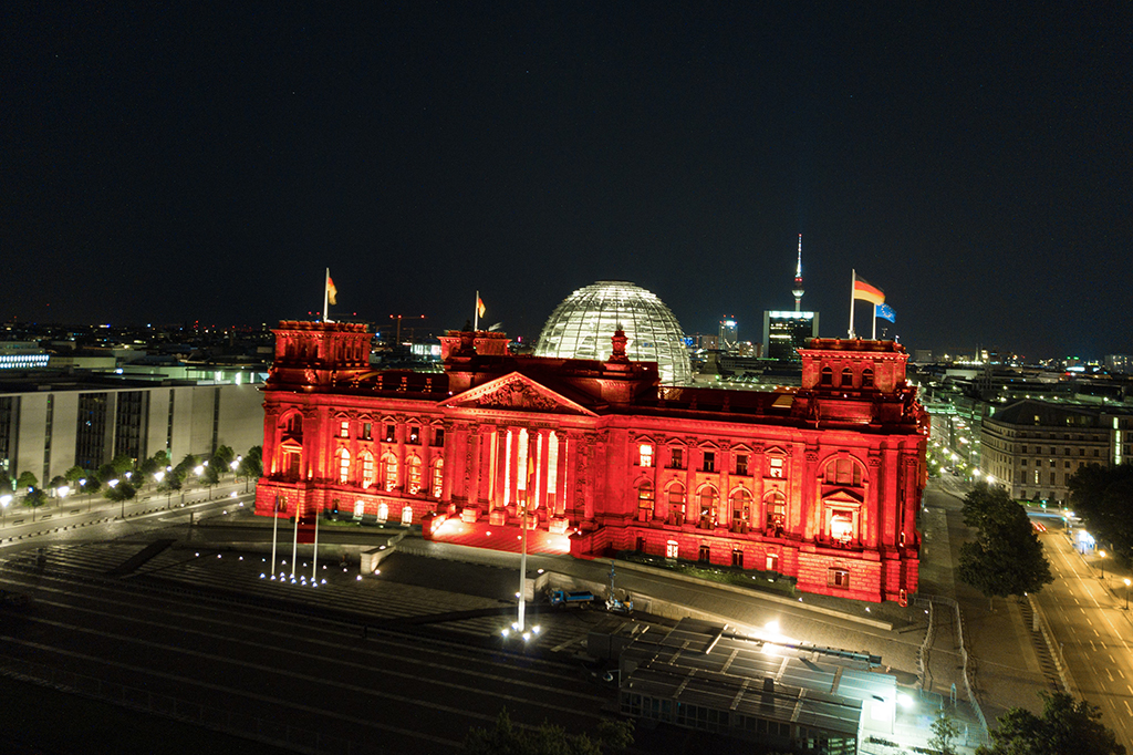 Bundestag_Berlin_NightofLight