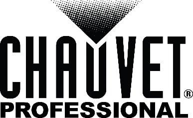 Chauvet Logo