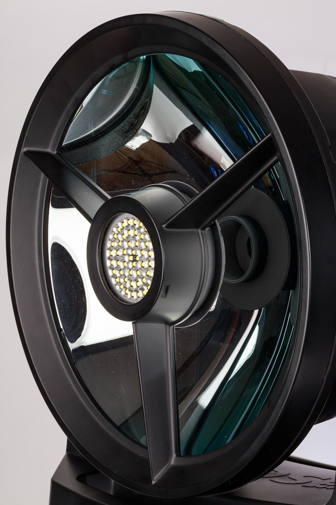 Reflektor SGM G-7 Beast