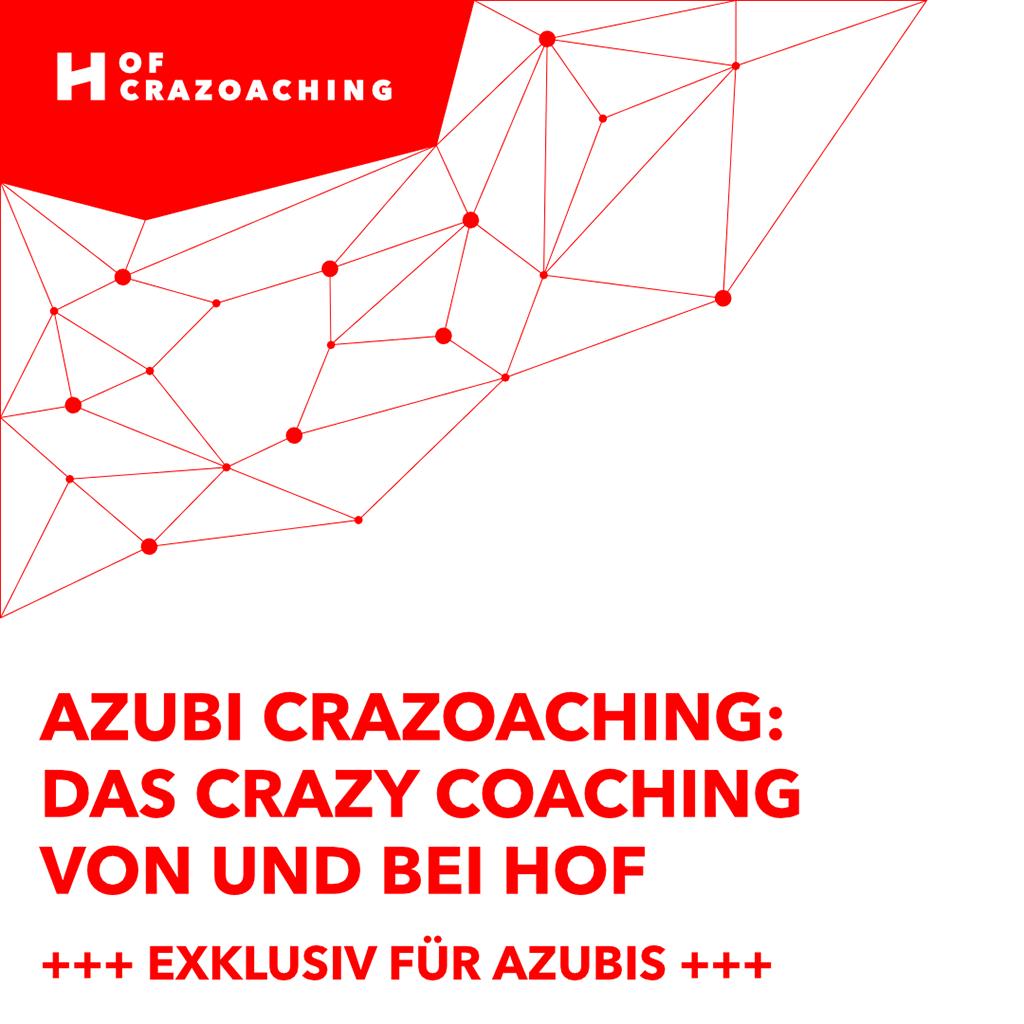 Crazoaching HOF_November 2020