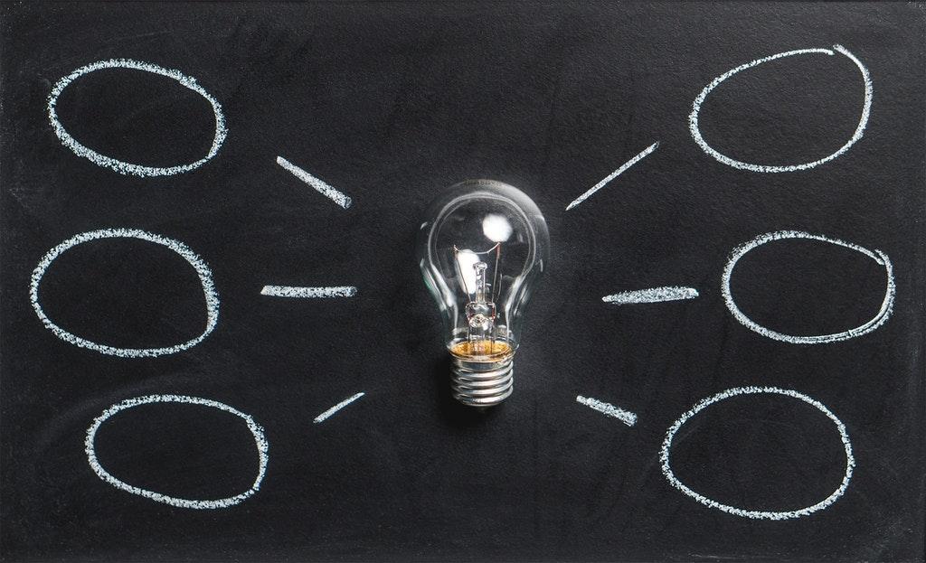 Idee-Wissen