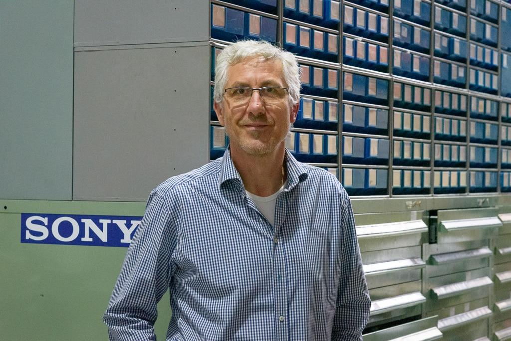Andreas Kreßmann