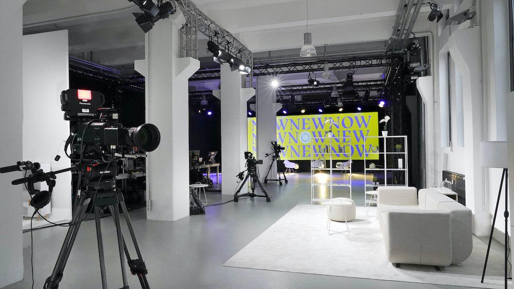 Better Now Studio Hamburg