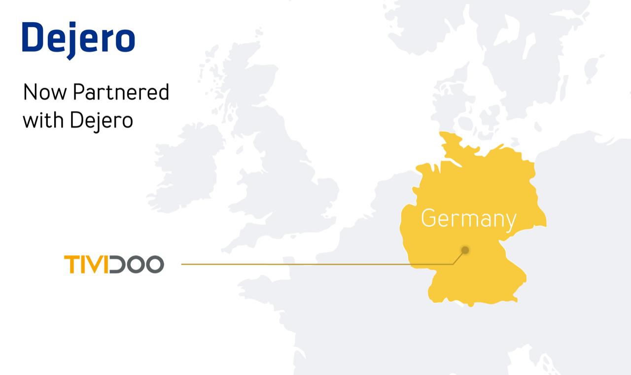 Europe-Rental-Partner-Map-round2-tividoo-zoom