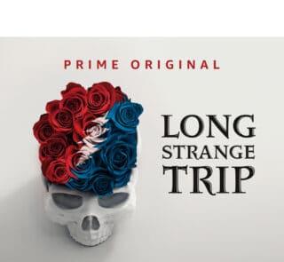 Amazon Serien-Titelbild