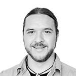 Alexander Heber Production Partner Redaktion
