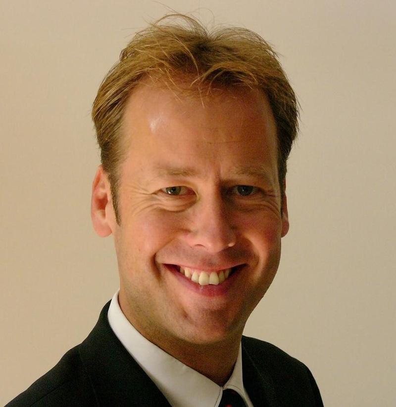 Thomas Häger