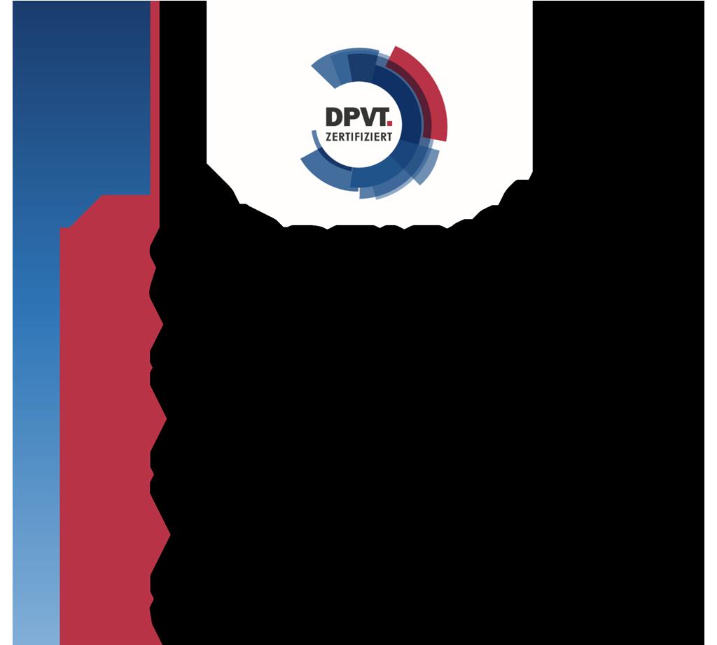 DPVT Zertifikat für Malkus
