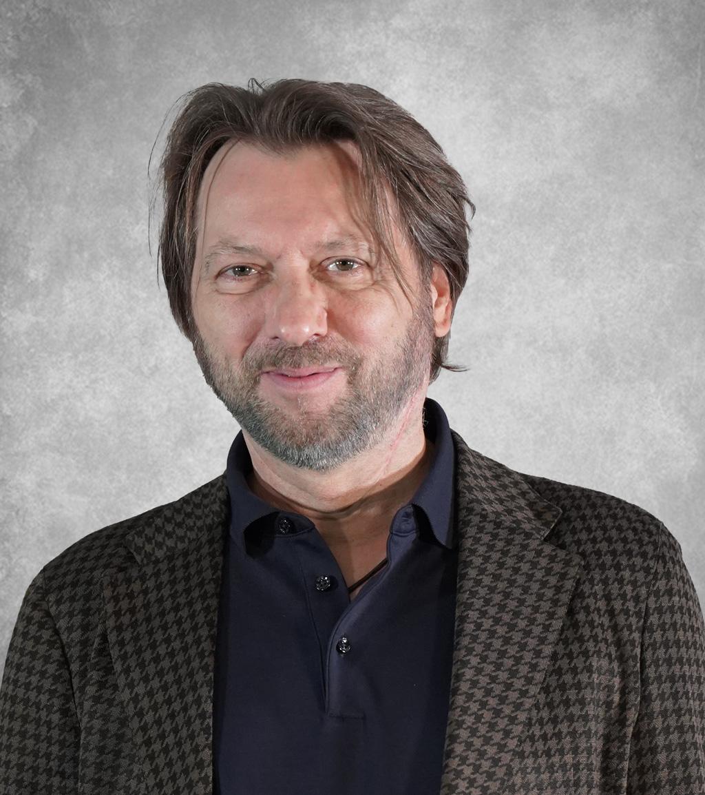 Walter Pietsch